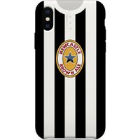 Newcastle 1995-97  iPhone & Samsung Galaxy Phone Case