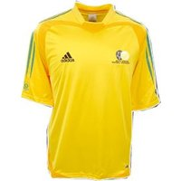 South Africa home 05/06