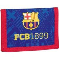 Barcelona 1899 Wallet-811272036