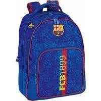 Barcelona Backpack 30 Cm-611272560