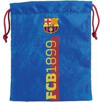 Barcelona Lunch Bag-811272237