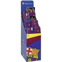 Barcelona Collection Display Box-311225680