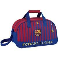 Barcelona Sport Bag 40 Cm-711225273