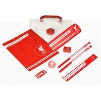 Liverpool New Mini Pp Stationery Set (fbm0201)