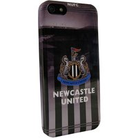 Newcastle Iphone 5 Hard Case