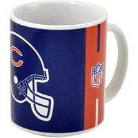 Nfl Chicago Bears Mug