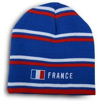 France Rwc 2015 Beanie Hat