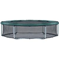 Velocity 10ft Trampoline Lower Net Safety Skirt