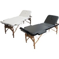 Tahiti Reef Portable Massage Table
