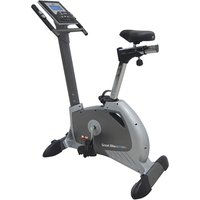 Body Sculpture BC-7100GHGS Programmable Magnetic Bike