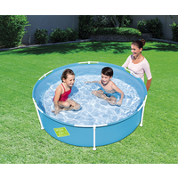 Bestway Splash And Play 5ft Framed Pool