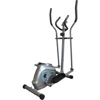 BodyTrain GB-507E Elliptical Trainer