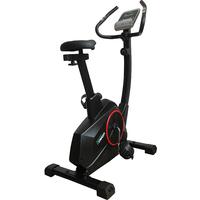 BodyTrain GB-601B Magnetic Exercise Bike