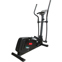 BodyTrain GB-608E Elliptical Trainer