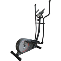 BodyTrain GB-621E Elliptical Trainer