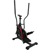 BodyTrain GB-BK-8018 Elliptical Climber