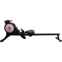 BodyTrain GB-HC108A Magnetic Rowing Machine