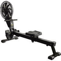BodyTrain GB-HC8806 Air Rowing Machine