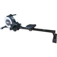 BodyTrain GB-KH101A Magnetic Rowing Machine