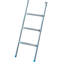 Big Air Trampoline Ladder - 96cm