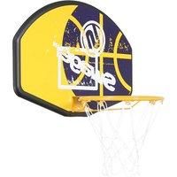 Swager Junior Basketball Backboard and Hoop