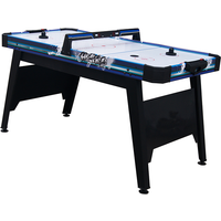 Air League Storm 5ft Air Hockey Table