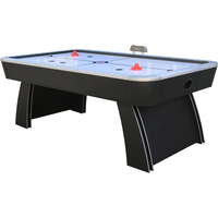 Air League Sportcraft 7ft Air Hockey Table