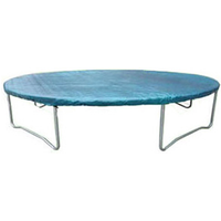 Big Air 10ft Trampoline Weather Cover
