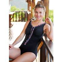 Anita Care Florianopolis Florinia Mastectomy Swimsuit