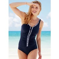 Anita Care Nautical Spirit Florinia Mastectomy Swimsuit