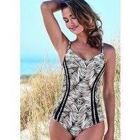 Click to view product details and reviews for Anita Comfort Avelina Swimsuit.