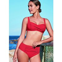 Click to view product details and reviews for Anita Comfort Elle Bikini.