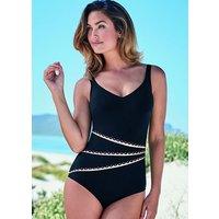 Anita Comfort Gizella Swimsuit