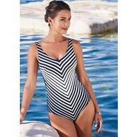 Anita Comfort Jamina Swimsuit