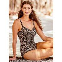 Anita Comfort Leo Elegance Michella Swimsuit
