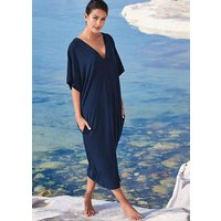 Anita Comfort Manarola Sun Dress