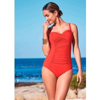 Click to view product details and reviews for Anita Comfort Michelle Swimsuit.