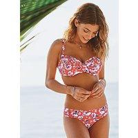 Anita Rosa Faia Aurora Underwired Bikini