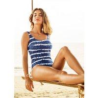 Anita Rosa Faia Gypsy Island Cloe Swimsuit