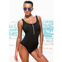 Anita Rosa Faia Sea Gym Elouise Swimsuit