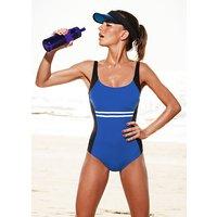 Anita Rosa Faia Sea Gym Finja Swimsuit