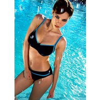 Click to view product details and reviews for Anita Rosa Faia Stine Bikini.