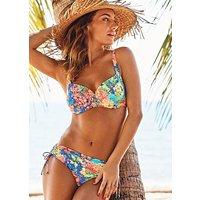 Anita Rosa Faia Vicky Underwired Bikini