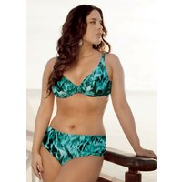 Click to view product details and reviews for Anita Comfort Abigail Bikini.