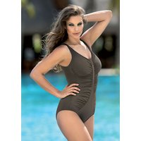 Anita Comfort Salomena Swimsuit