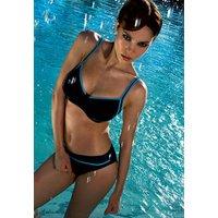 Anita Rosa Faia Stine Bikini
