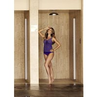 Anita Care Salta Mastectomy Tankini