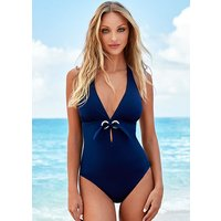Amoressa A Venetian Affair Murano Swimsuit