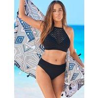 Amoressa Brickhouse Natalia Bikini