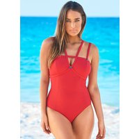 Amoressa Diamonds Forever Vesper Swimsuit
